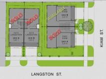 LangstonMod-SitePlan-status