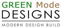 GMD-ModDesBld-logo