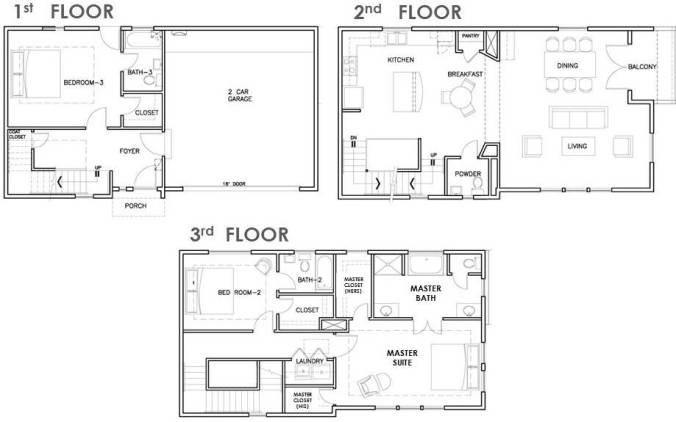WestGroveVillaKansas-Floorplans