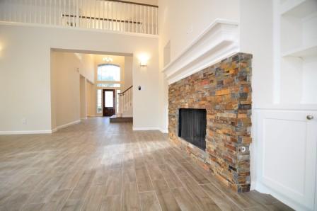 PB-fireplace