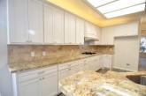 PB-kitchen1