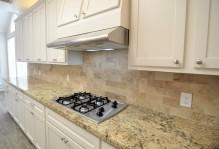PB-Kitchencooktop