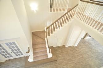 PB-stairs2