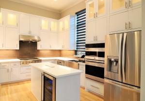 CGM5301-Kitchen2