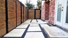 CGM5301-patio