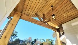 woodhill-cedarentry
