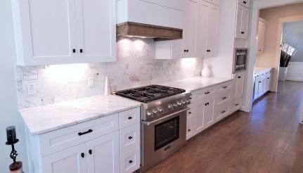 woodhill-kitchenovenwall