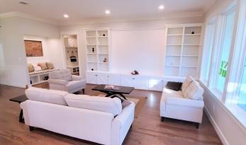 woodhill-livingroom